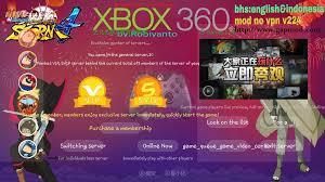 xbox 360 apk xbox 360 mod no vpn by robiyanto apk gapmod appmod
