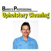 Nisei Rug Cleaners Barry U0027s Professional Upholstery Cleaning 16 Reviews Carpet