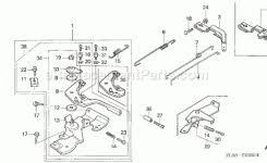 ion engine diagram saturn ion engine manual wiring diagram for car