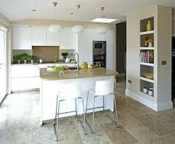 kitchen island with breakfast bar designs kitchen breakfast bar design ideas kitchen island breakfast bar