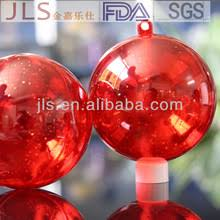 Molded Christmas Decorations by Plastic Molded Outdoor Christmas Decorations Plastic Molded