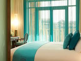Hotel In Dubai Sofitel Dubai The Palm Resort U0026 Spa