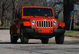 jeep sahara 2017 2017 jeep wrangler unlimited sahara test drive and review