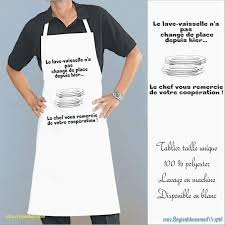tablier cuisine rigolo stunning tablier cuisine rigolo ideas joshkrajcik us con tablier