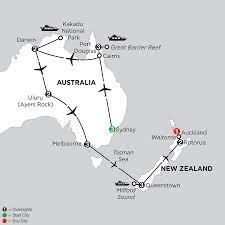 auckland australia map auckland australia map arabcooking me