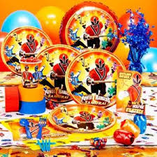 power rangers wrapping paper 54 best power ranger party images on birthday party