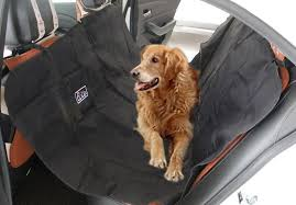 2017 pet seat cover oxford dog pets car seat cover travel hammock