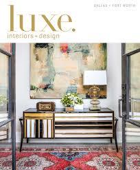 luxe magazine may 2016 dallas by sandow media llc issuu