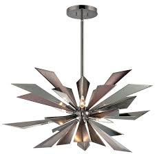 Design Products For Home Ceiling Design Awesome Crystorama Lighting Products For Home