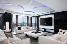 Interior Designers In Miami 5 Stunning Miami Beach Penthouses With Pool Architecture U0026 Design