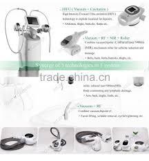 lipo light machine for sale top seller lipo light machine 2016 sale vaser liposuction