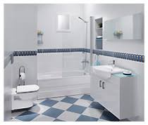 Modern Bathroom Tiles Uk Discount Ceramics Wall Tiles Leicester Loughborough Hinckley