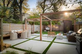 interior design show releases 2017 design trends forecast natural landscape group