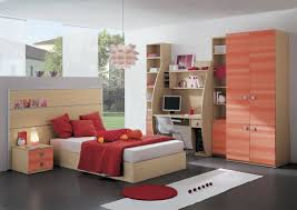 Super Fun And Colorful Kids Bedroom Ideas To Inspire You Today - Bedroom fun ideas