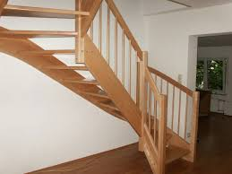 buche treppe treppenbau tischlerei klaus buchholz in 58135 hagen möbelbau