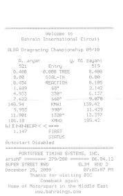 2009 bmw 135i manual 1 4 mile drag racing timeslip specs 0 60
