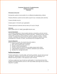 Business Owner Sample Resume by Resume Sample Resume Of Food Service Worker Examples Of