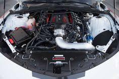 turbo for camaro ss turbo 427 2016 chevrolet camaro ss automobiles