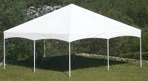 tent rental nc construction party rentals shallotte rent all