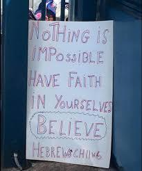 inspirational bible verse left rangers u0027 training ground