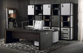 Modern Home Office Furniture Collections Home Office Office Furniture Collections Best Home Office