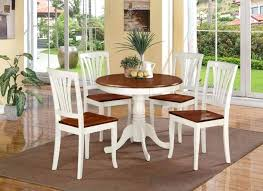 half moon kitchen table and chairs mesmerizing half moon kitchen table boldventure info