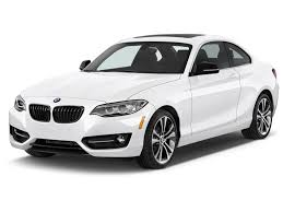 2018 bmw 2 series review and release date the best cars release date