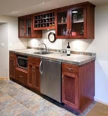Cool Ideas For Basement Basement Idea Basement Idea Great Basement Ideas Home Interior And