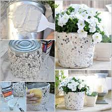 Easy Decorating Home Decor Diy Home Decor 1000 Ideas About On Pinterest Decoration