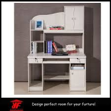 computer and printer table china sale computer printer table designs with bookcase china