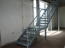 stairs galway wrought iron staircase metal stairs iron