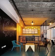 Industrial Office Design Ideas Industrial Office Design Ideas Youtube Singular Home Zhydoor