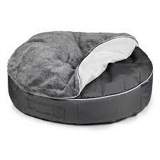 pet beds dog beds designer dog bean bags large spare cover