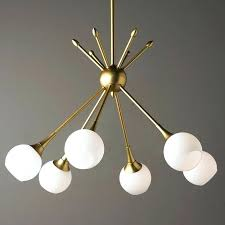 Mid Century Pendant Lighting Mid Century Pendant Lighting Awesome Best Ideas On Modern Uk