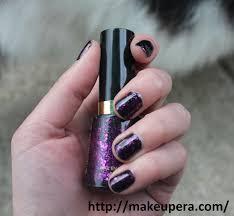 10 best nail colors of 2014 top 10 best nail colors of 2014
