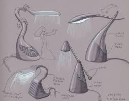 design produkte die besten 25 produktskizzen ideen auf skizzen design