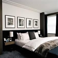 Best  Bedroom Suites Ideas On Pinterest Master Suite Bedroom - Bedroom hotel design