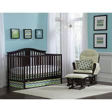 crib with changing table burlington baby cribs at burlington coat factory best crib 2018
