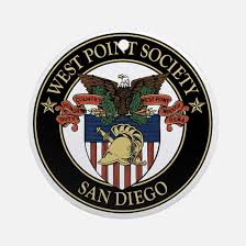 west point usma ornaments 1000s of west point usma ornament designs