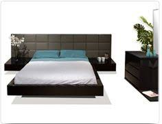 Black Lacquer Bedroom Furniture 16 Best Bedroom Sets Images On Pinterest Bedroom Sets