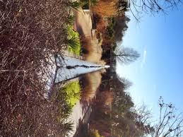 Botanical Gardens In Nc by Daniel Stowe Botanical Garden Charlotte Nc