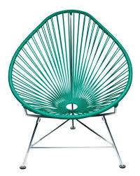 Mid Century Modern Outdoor Furniture by Best 25 Midcentury Outdoor Rocking Chairs Ideas Only On Pinterest