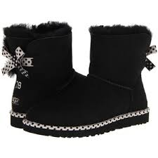 ugg mini bailey bow 78 sale ugg mini bailey bow 78 black s boots ugg australia