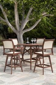 Jensen Outdoor Furniture Outdoor Dining
