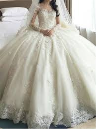 wedding dress online cheap wedding dresses fashion discount wedding dresses