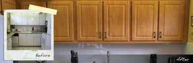 kitchen cabinet refacing cost per foot cabinet refacing costs home depot cabinet refacing cost 2 home depot