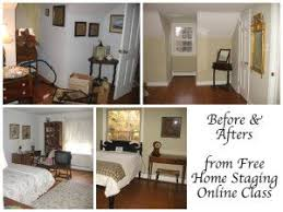 Free Interior Design Courses 102 Best Free Home Staging Course Images On Pinterest Home