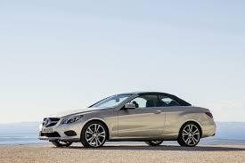mercedes e class concept biser3a mercedes unveils 2014 e class coupe and convertible