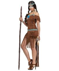 grease halloween costumes party city medicine woman indian halloween costume theater peter pan