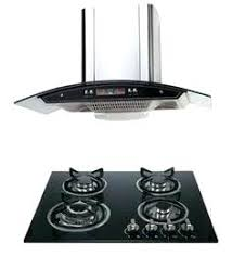 Gas Fireplace Flue by Gas Fireplace Stove Pipe Gilma Gas Stove And Chimney Combo Offer